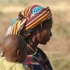 Afrikanske portrætter
