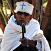 Landsbypræst. Etiopien