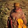 Hyrde 2. Etiopien