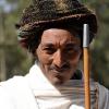 Hyrde. Etiopien