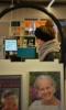 Biblioteksbilleder