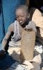 Koranskole. Mali 2008