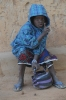 Stille. Mali, 2008