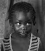 Mali i sort hvid, 2008
