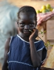 Mali. 2008