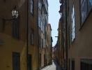 Gamla Stan 2. Sverige