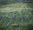 Alenehus. Færøerne