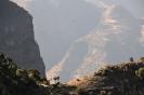 Simienbjergene 1. Etiopien