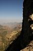 Simienbjergene 3. Etiopien