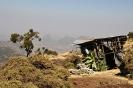 Simienbjergene 4. Etiopien
