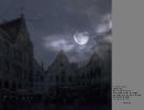 Månens dag