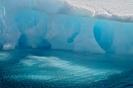Isslot 2. Grønland