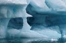Isslot 4. Grønland