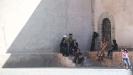I skyggen Marocco