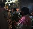 Messe Israel
