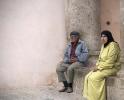 Ventetid Marocco