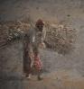Byrder. Etiopien