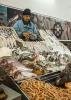 Bazaar 2. Tyrkiet