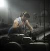 Hørfabrikken. Rusland