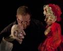 tuffed Puppettheatre, Molière 2
