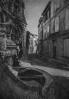 Arles. Frankrig