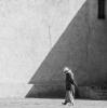 Skyggen Marocco