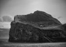 Vestmannaøerne Færøerne
