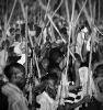 Vrede. Etiopien